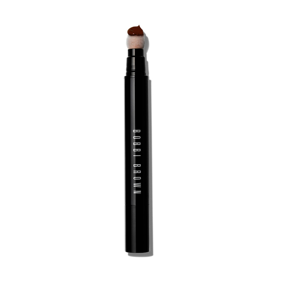 Image of Bobbi Brown Retouching Face Pencil/Retouching Face Wand Dark Korektor 3.1 g