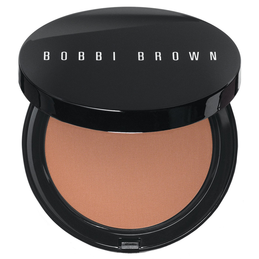 Bobbi Brown Beach Nudes Collection_(HOLD) Nr 14 - Elvis Duran Puder 1.0 st