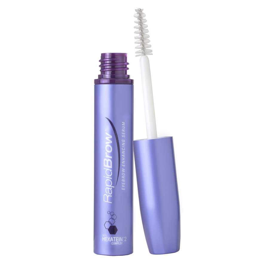 RapidLash Brwi Serum 3.0 ml
