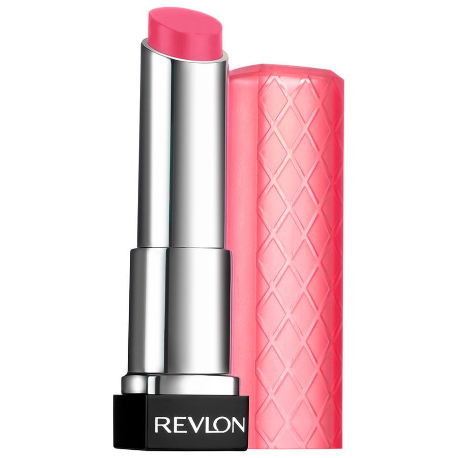 Revlon Colorburst 090 - Sweet Tart Pomadka 1.0 st