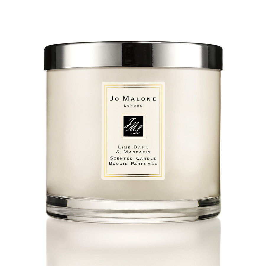 Jo Malone London Luxury Candles Świeca 600.0 g