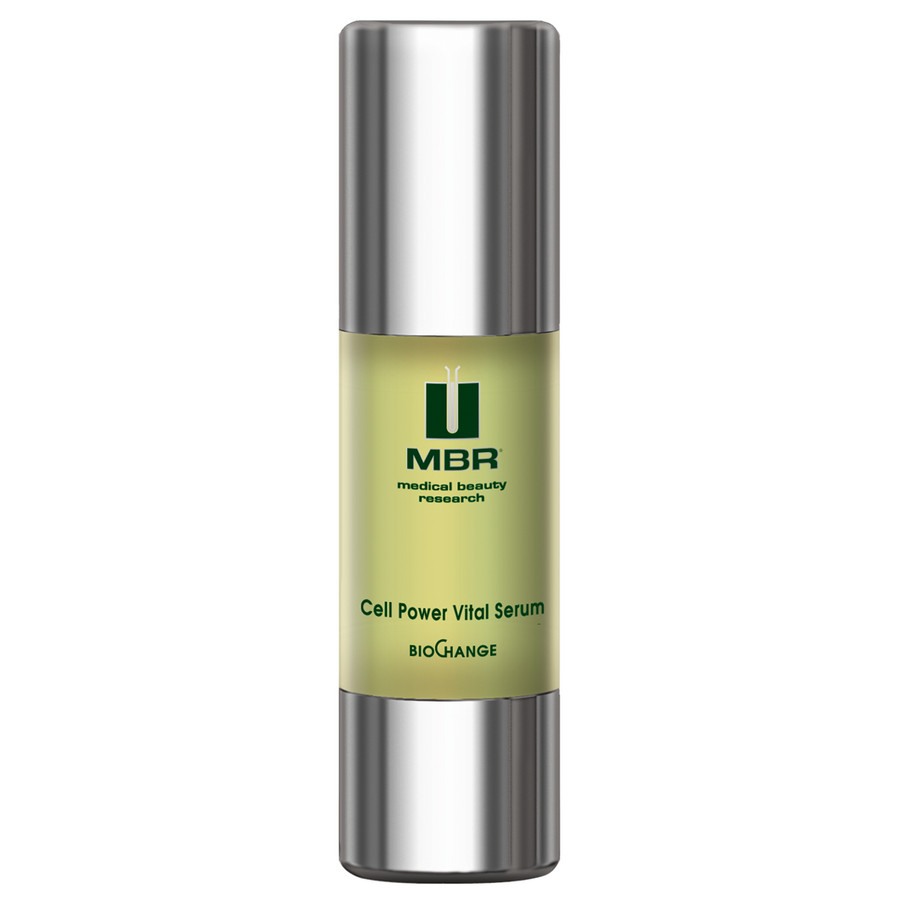 Image of MBR Medical Beauty Research Biochange Serum 50.0 ml