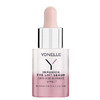 YONELLE Infusion Serum 15.0 ml