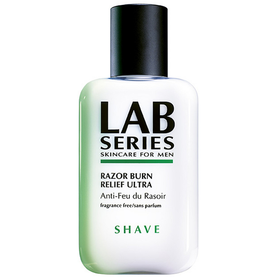 Image of Lab Series For Men Golenie Woda po goleniu 100.0 ml