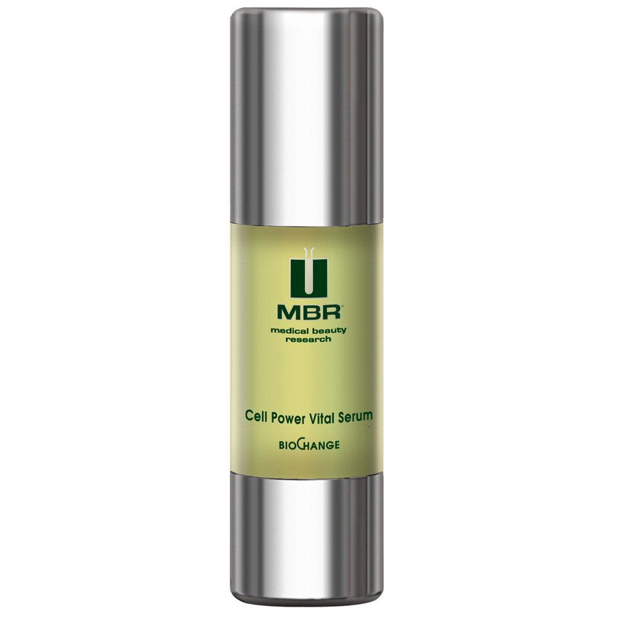 Image of MBR Medical Beauty Research Biochange Serum 30.0 ml