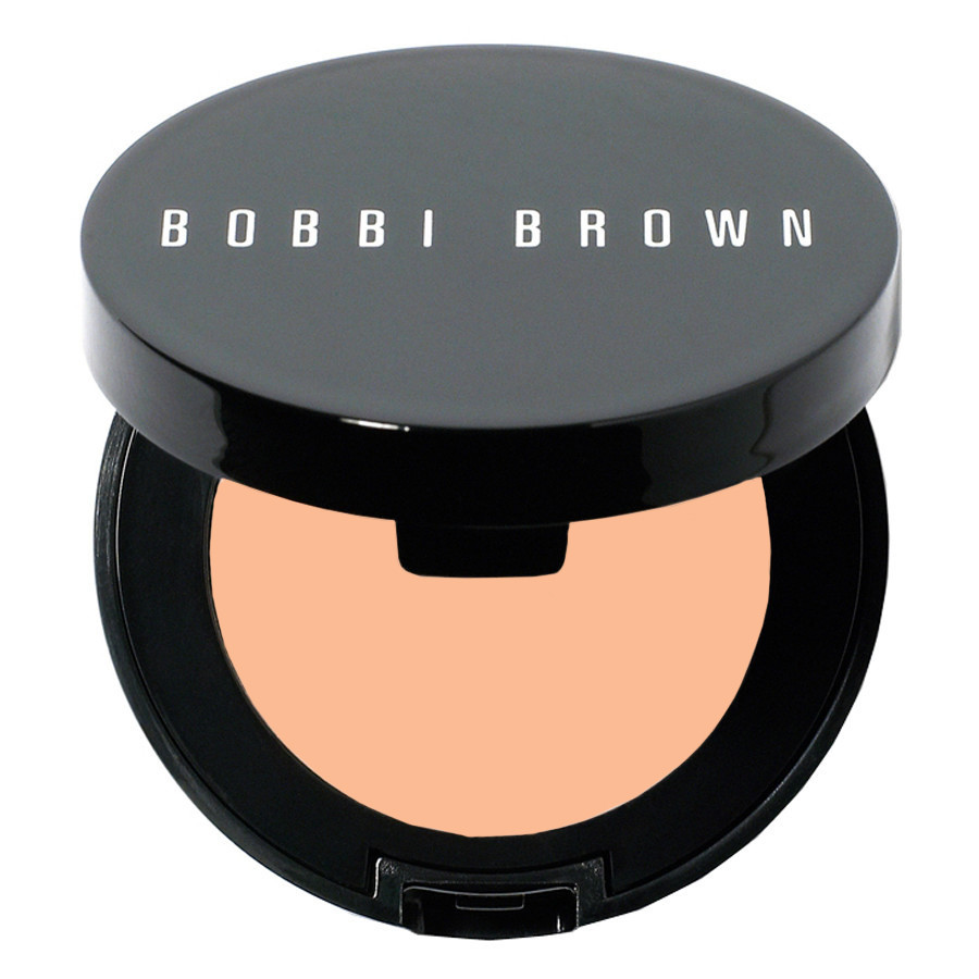 Image of Bobbi Brown Korektory Nr 20 - Extra Light Peach Korektor 1.4 g