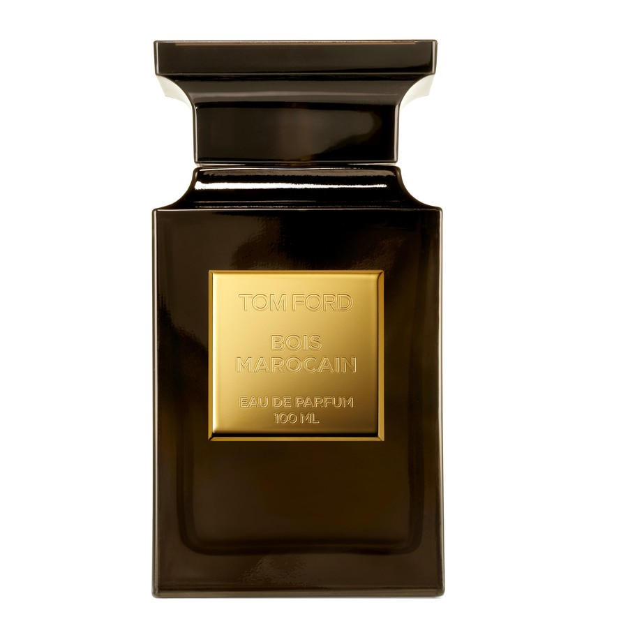 Image of Tom Ford Private Blend Fragrances Woda perfumowana 100.0 ml