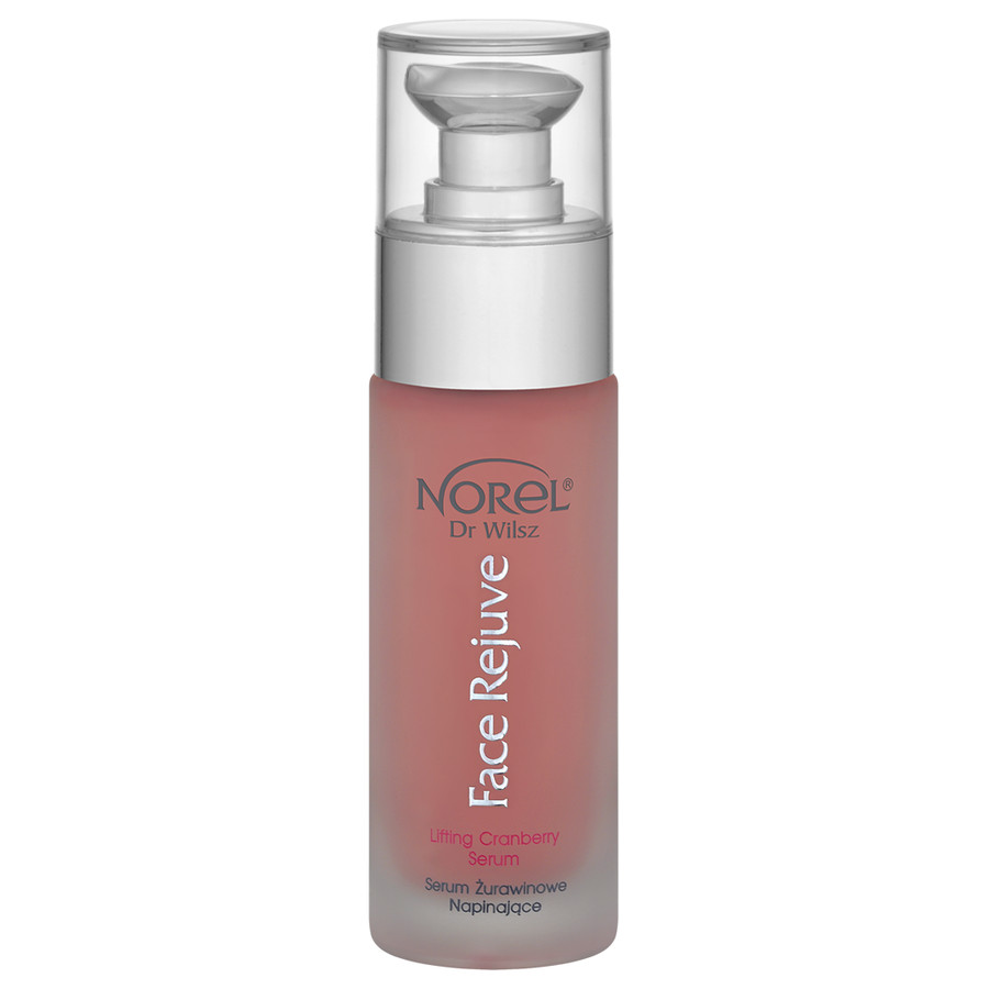 Norel Dr Wilsz Face Rejuve Serum 30.0 ml