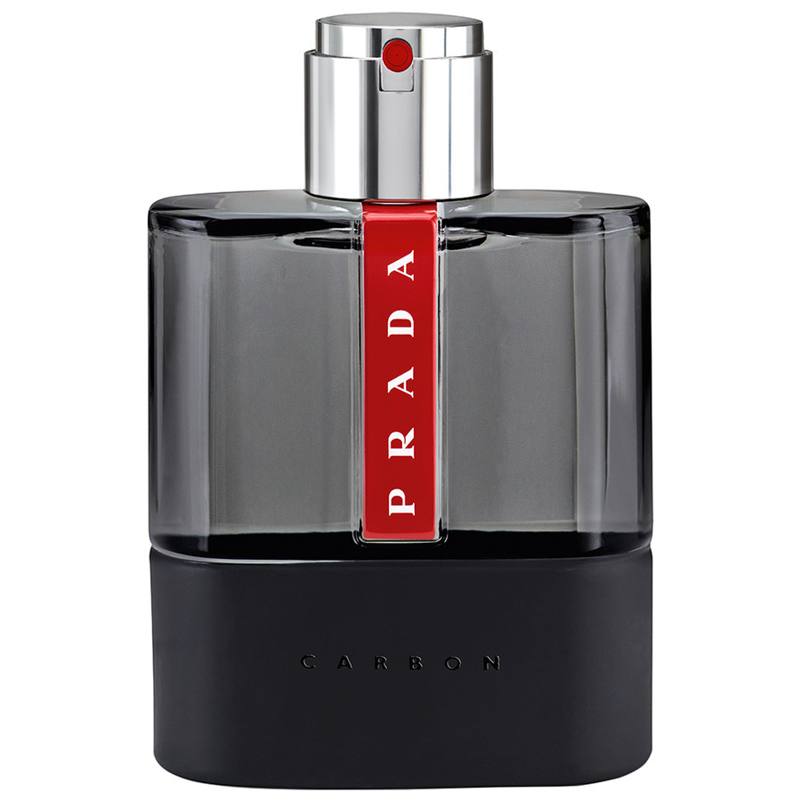 Image of Prada Luna Rossa Woda toaletowa 100.0 ml