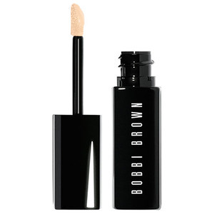 Image of Bobbi Brown Korektory Nr 02 - Ivory Korektor 7.0 ml