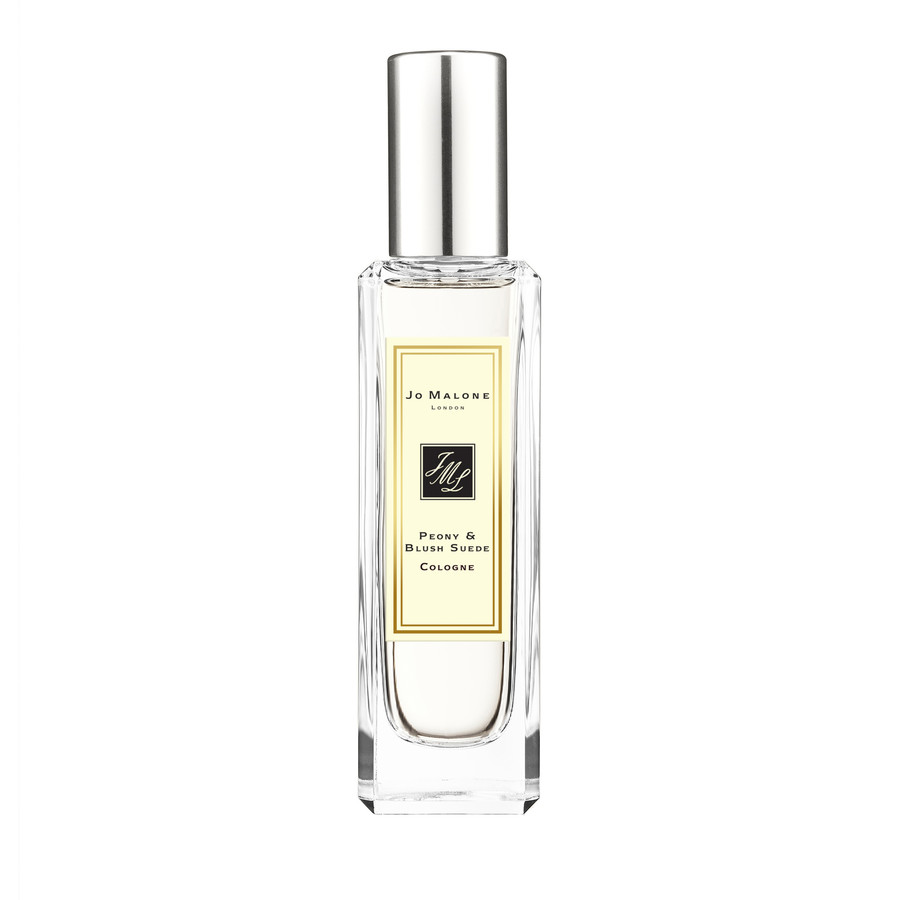 Jo Malone London Colognes Woda toaletowa 30.0 ml