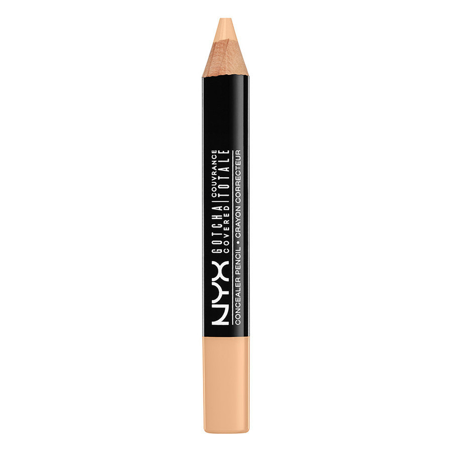 Image of NYX Professional Make Up Korektory Light Korektor 6.0 g