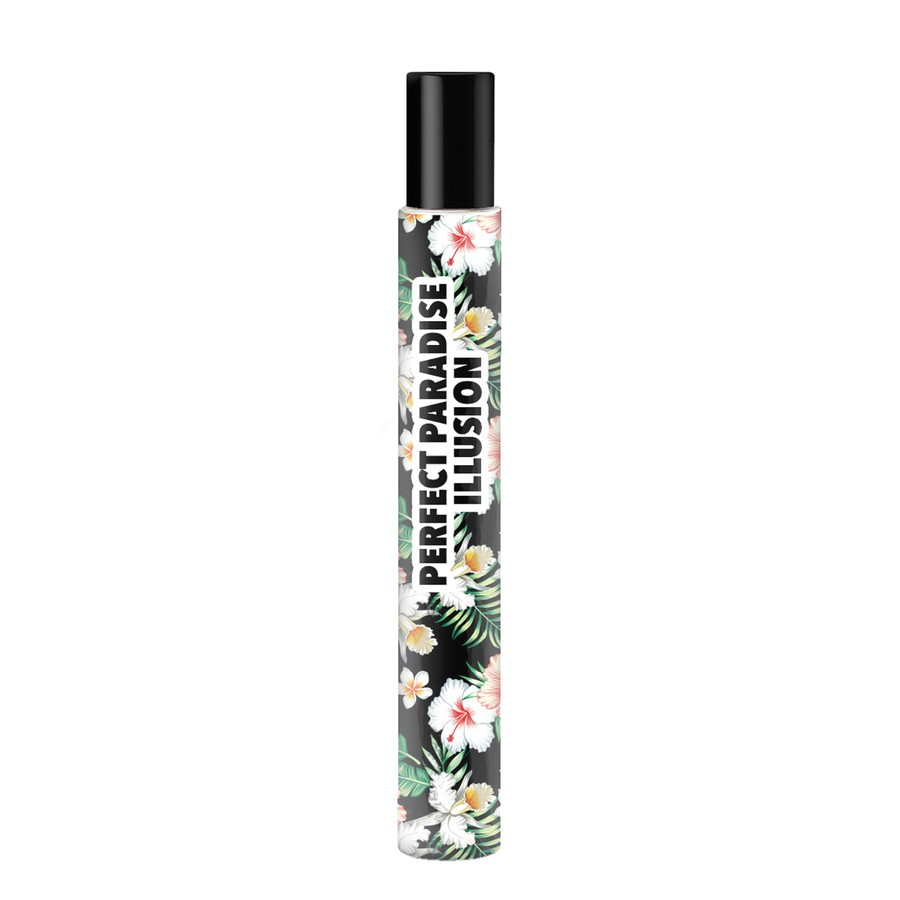 My Poppy Wild Pocket Eau Fresh Woda toaletowa 10.0 ml