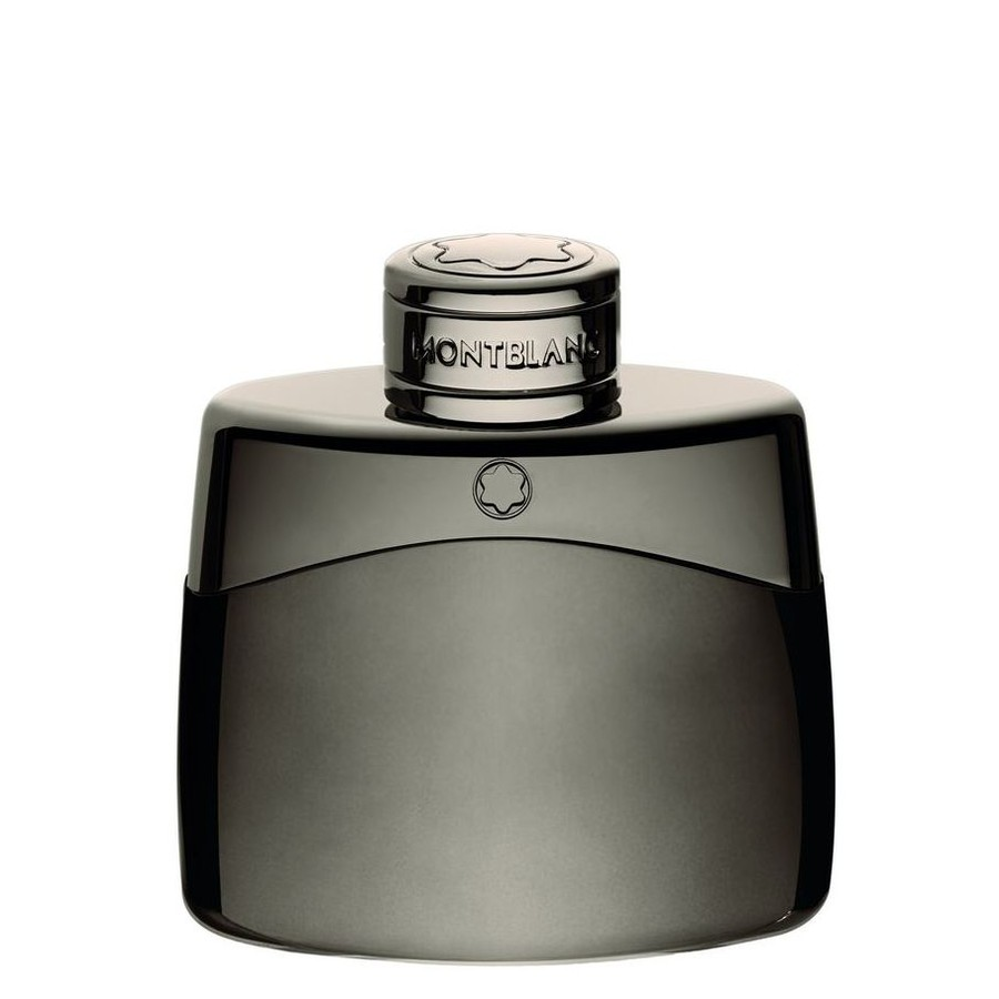 Mont Blanc Legend Intense Woda toaletowa 50.0 ml