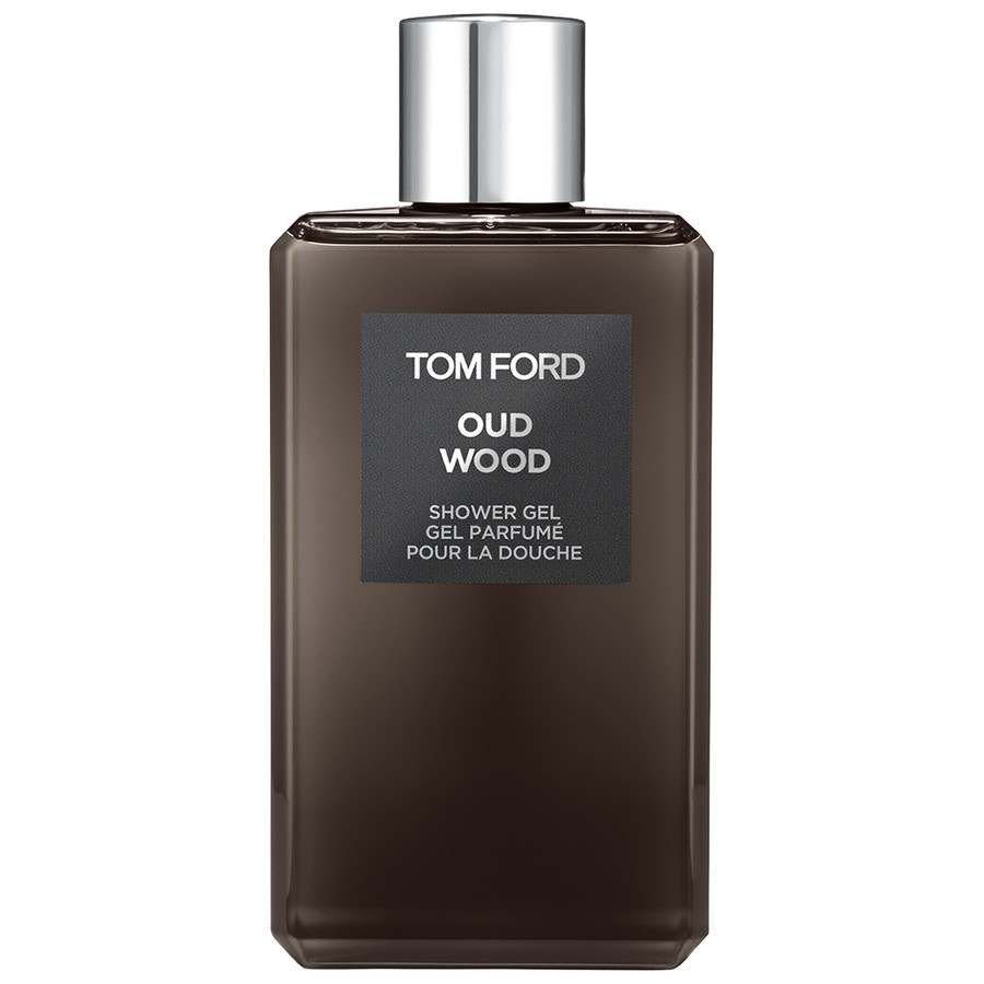 Image of Tom Ford Private Blend Fragrances Żel pod prysznic 250.0 ml