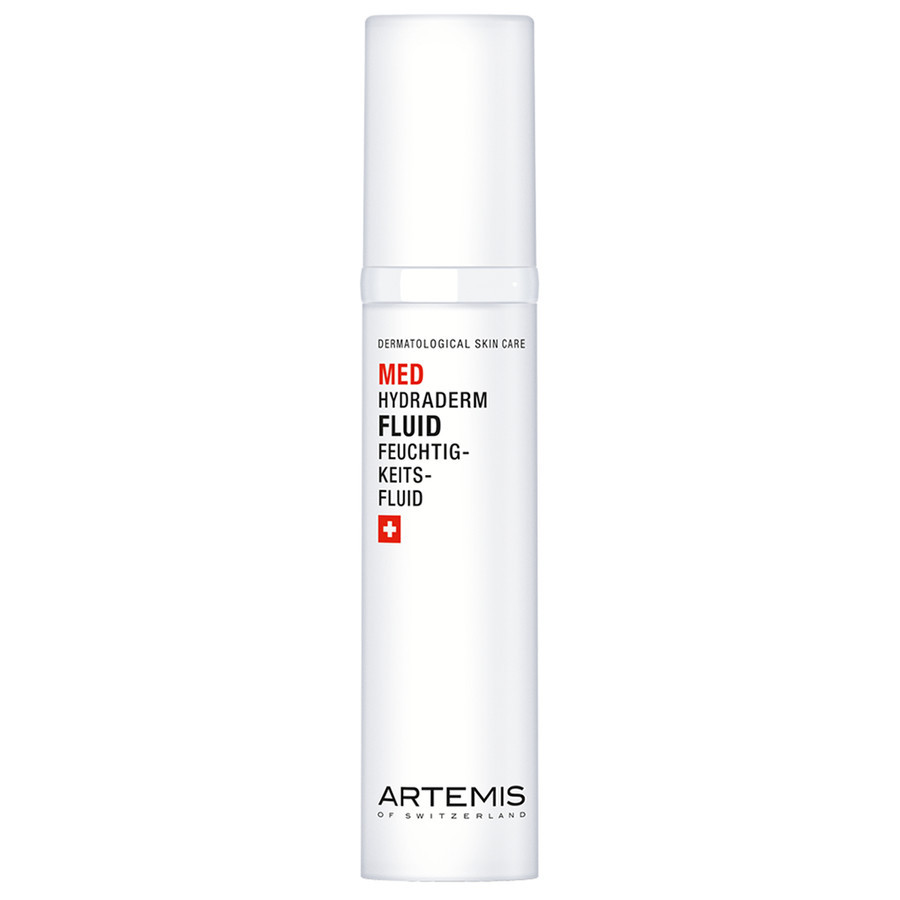 Image of Artemis Med Emulsja do twarzy 50.0 ml