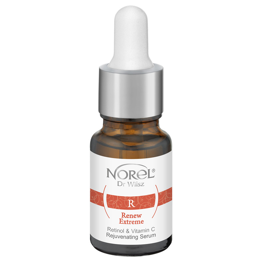 Image of Norel Dr Wilsz Renew Extreme Serum 10.0 ml