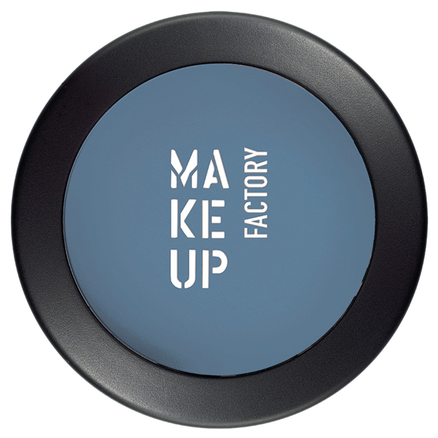 Make up Factory Oczy Cień do powiek 1.5 g