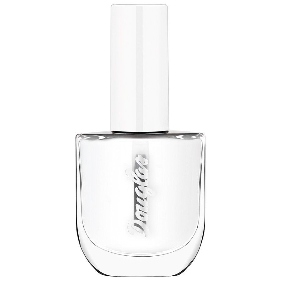 Image of Douglas Collection Lakiery do paznokci Complete Nail Care Lakier nawierzchniowy 10.0 ml