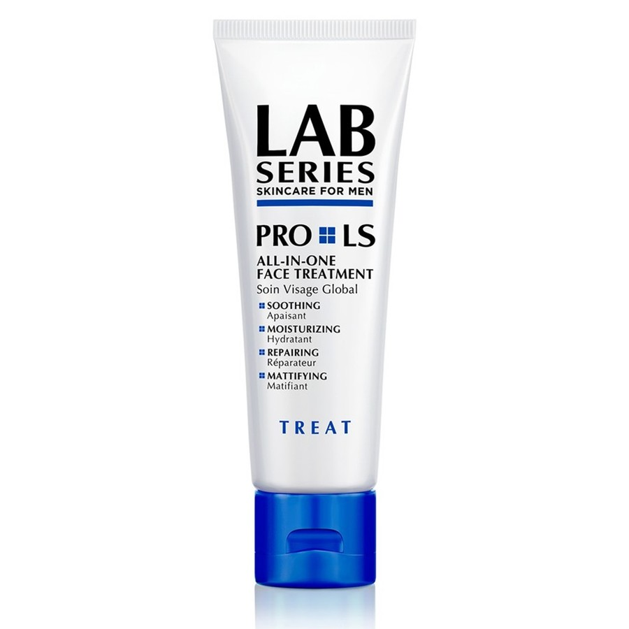 Lab Series For Men Pielęgnacja Emulsja do twarzy 20.0 ml