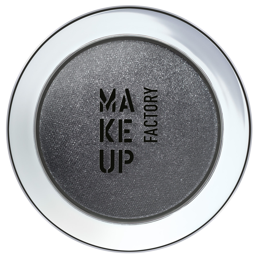 Make up Factory Oczy Nr 03 Cień do powiek 1.0 st