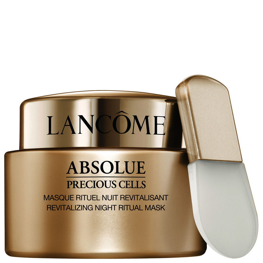 Image of Lancôme Absolue Maseczka 75.0 ml