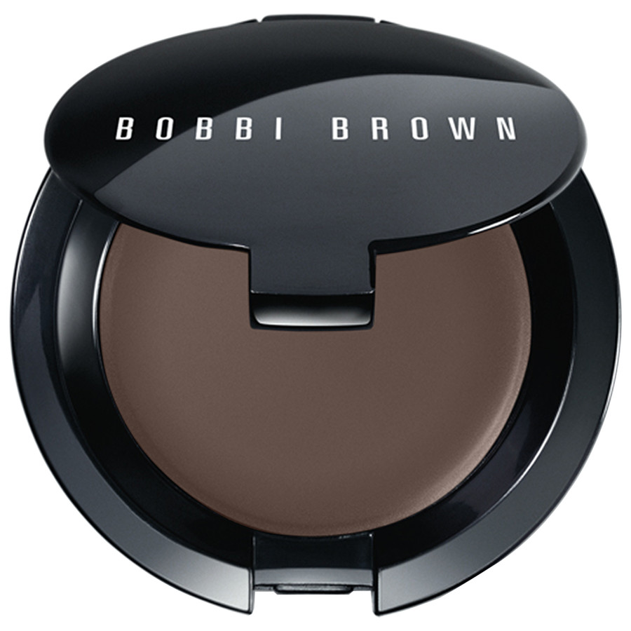 Image of Bobbi Brown Long-Wear Eye_(HOLD) Nr 01 - Blonde Żel do brwi 1.0 st