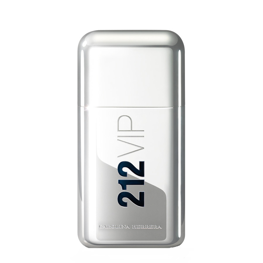 Image of Carolina Herrera 212 VIP Men Woda toaletowa 50.0 ml