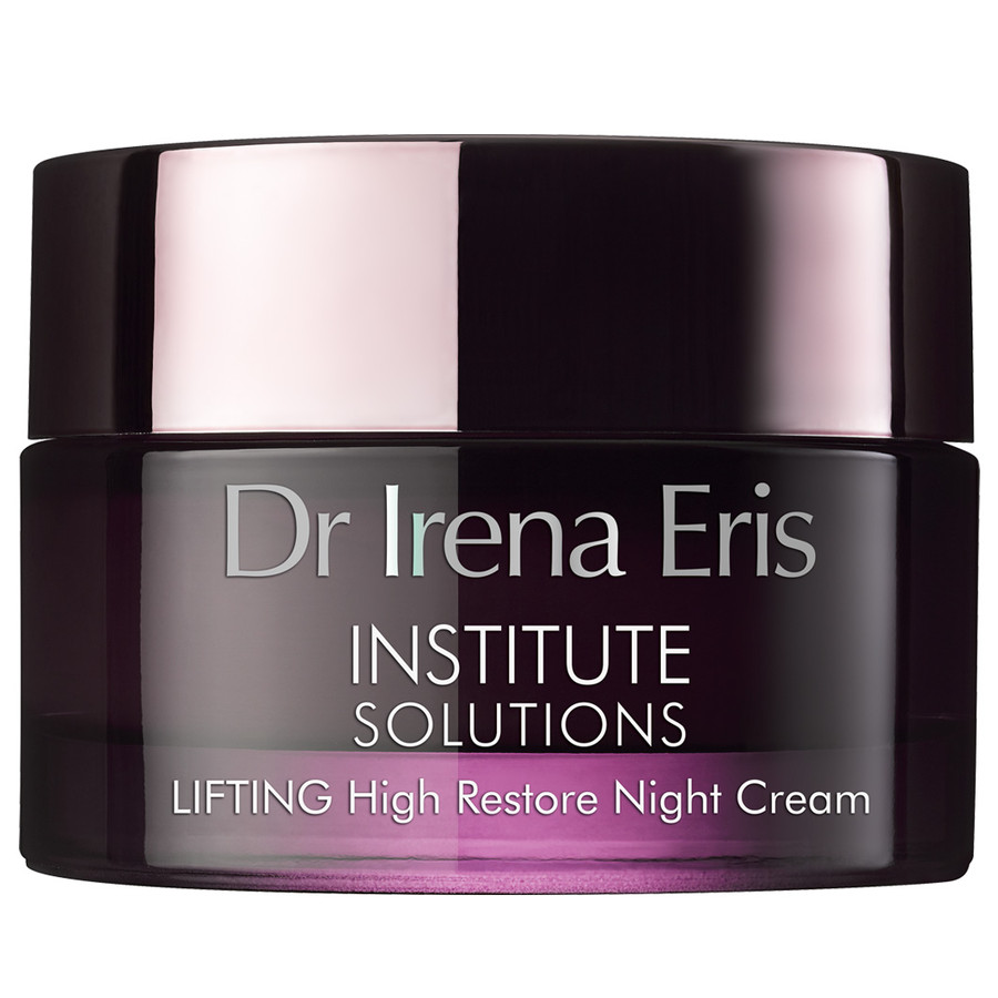 Image of Dr Irena Eris Institute Lifting Solution Krem do twarzy 50.0 ml