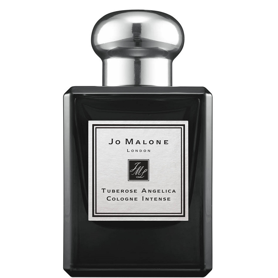 Image of Jo Malone London Colognes Intense Woda perfumowana 50.0 ml