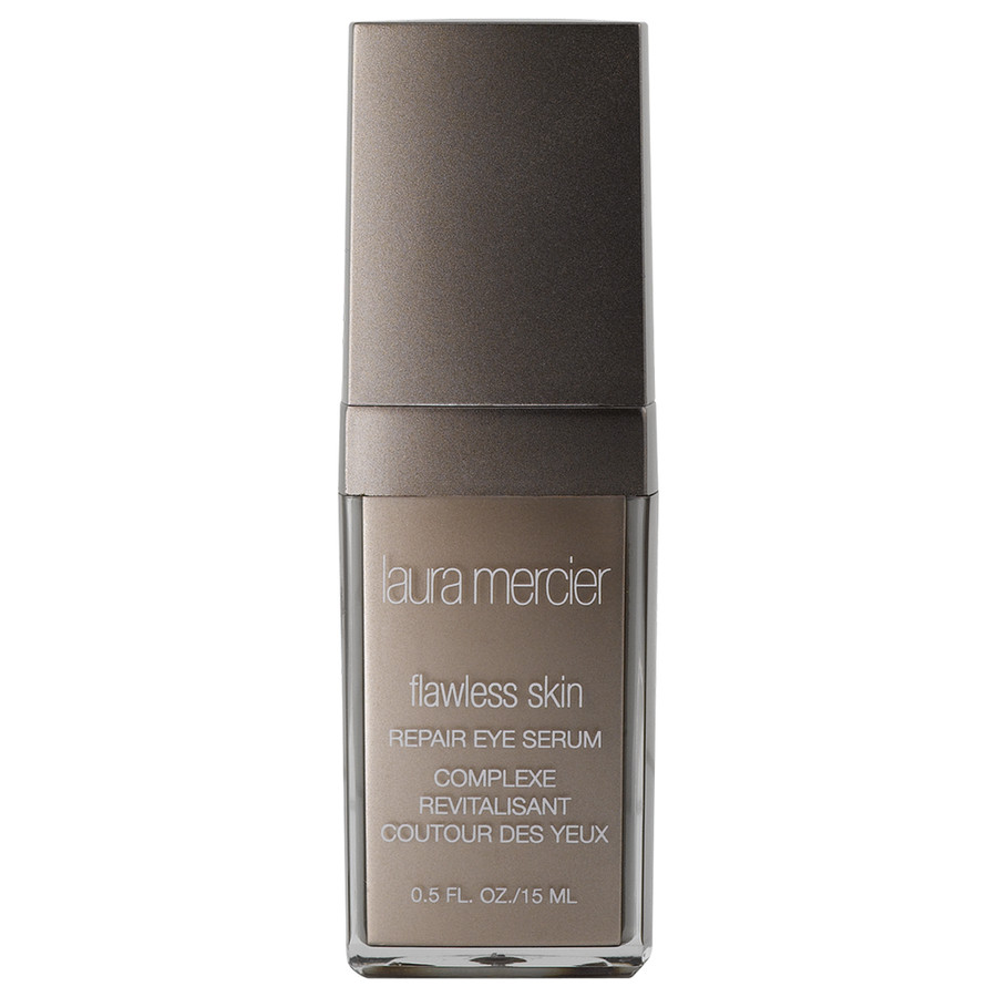 Image of Laura Mercier Twarz Serum pod oczy 15.0 ml