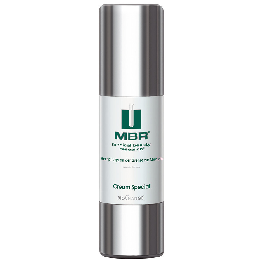 MBR Medical Beauty Research Biochange Krem do twarzy 50.0 ml