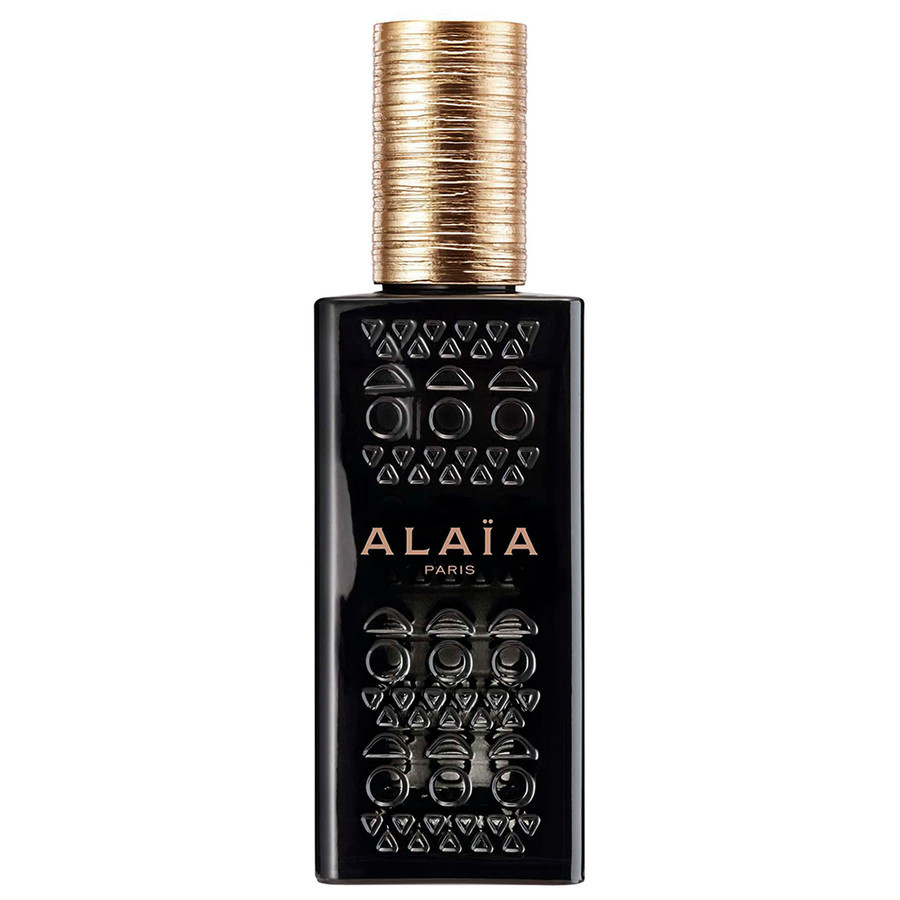 Image of Alaïa Paris Alaïa Paris Woda perfumowana 50.0 ml