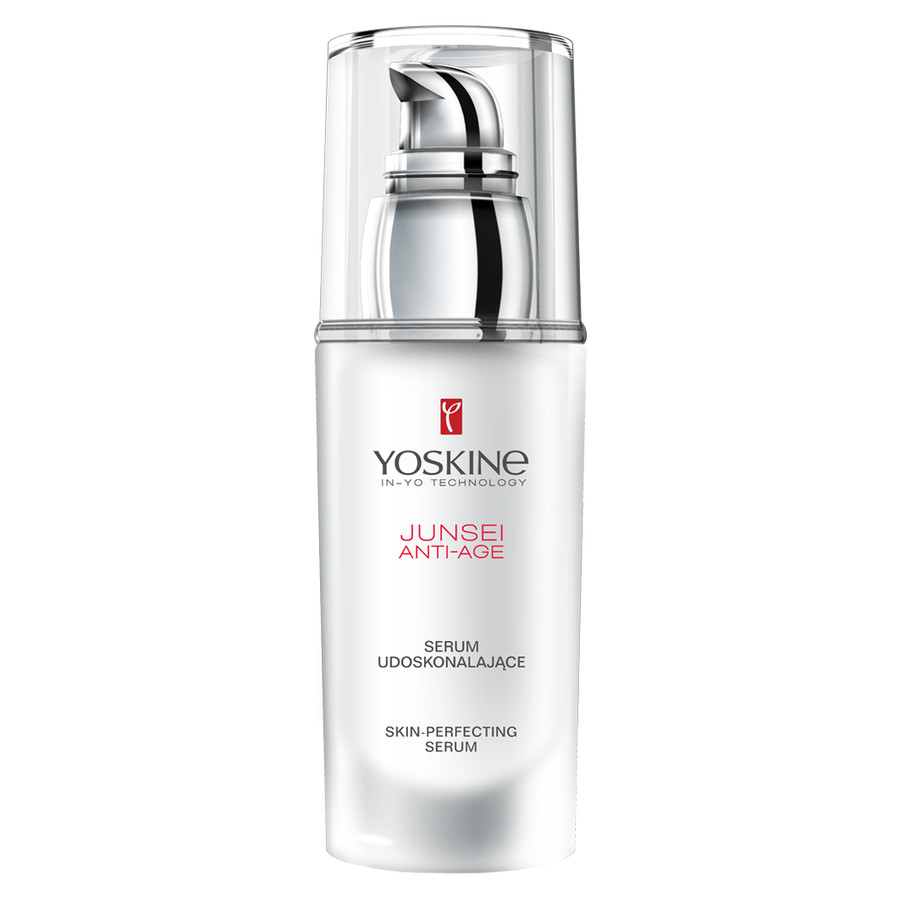 Yoskine Junsei Anti-Age Serum 30.0 ml
