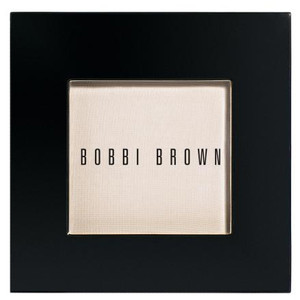 Bobbi Brown Blushed Pink Collection Bone Cień do powiek 2.8 g