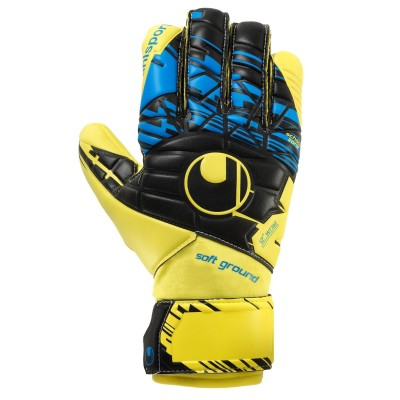 Speed Up Soft - UHLSPORT 4051309577959