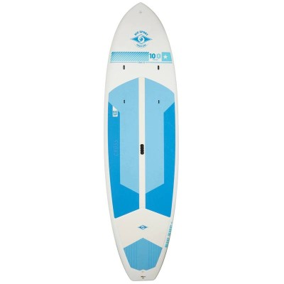Deska SUP CROSS TOUGH 10' - BICSUP 3590091013975
