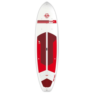 Deska SUP CROSS TOUGH 11' - BICSUP 3590091013982