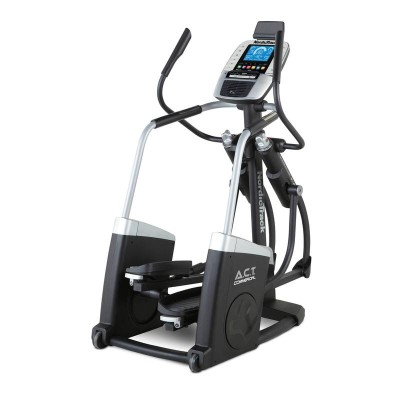 Rower ACT COMMERCIAL - NORDICTRACK 043619505740