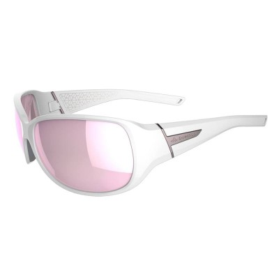 HIKING 500W POLARIZED KAT.3 - ORAO 3583788301318