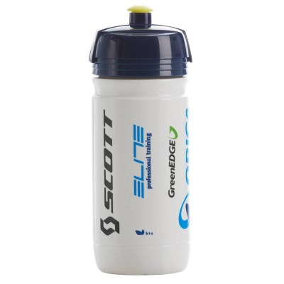 Bidon 550 ml Orica Scott - ELITE 8020775028513