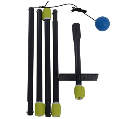 Turnball pole - ARTENGO 3608399920632