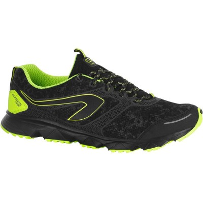 Buty ELIO FEEL TRAIL - KALENJI 3608429849988