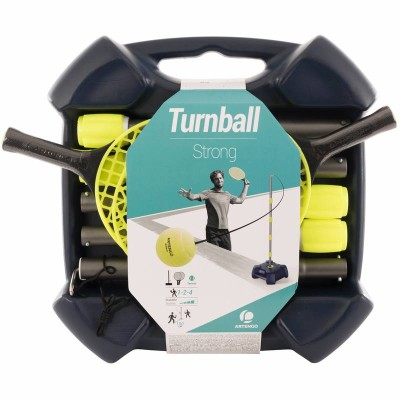 Turnball STRONG - ARTENGO 3608399887881