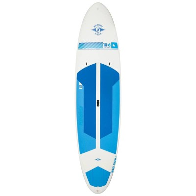Deska SUP PERFORMER TOUGH 10'6 - BICSUP 3590091013951