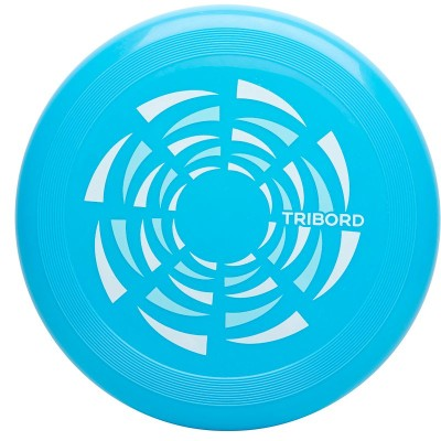 Frisbee D90 Wind - TRIBORD 3608459800539