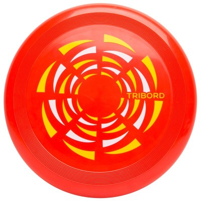 Frisbee D90 Wind - TRIBORD 3608459800416