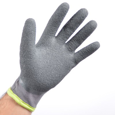 Glove Fit Thermo - CAPERLAN 3583788760795