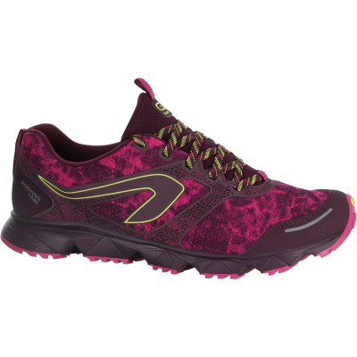 Buty ELIO FEEL TRAIL - KALENJI 3608429849865