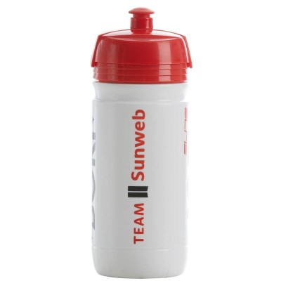 Bidon 550 ml Sunweb Giant - ELITE 8020775028520